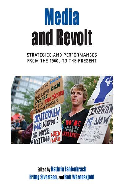 Media & Revolt