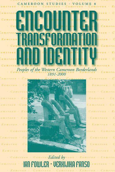 Encounter, Transformation, & Identity