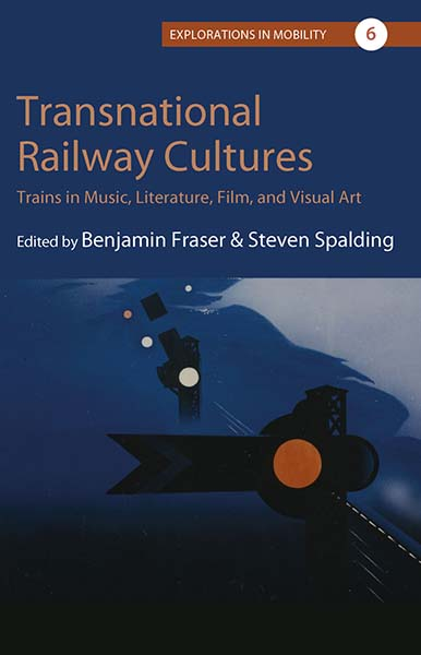 Transnational Railway Cultures