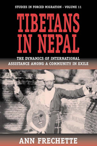 Tibetans in Nepal: The Dynamics of International Assistance among a Community in Exile