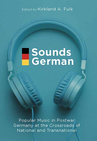 Sounds German
