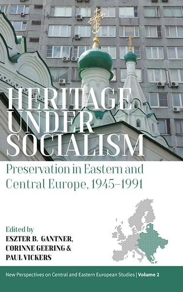 Heritage under Socialism