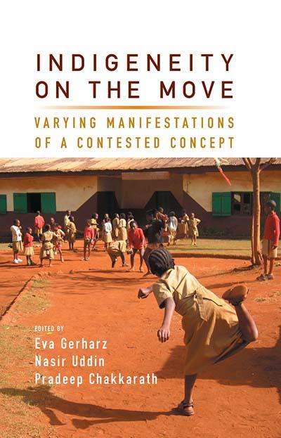 Indigeneity on the Move