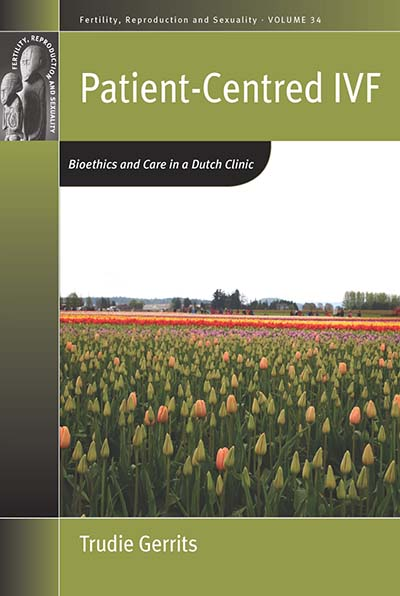 Patient-Centred IVF: Bioethics and Care in a Dutch Clinic
