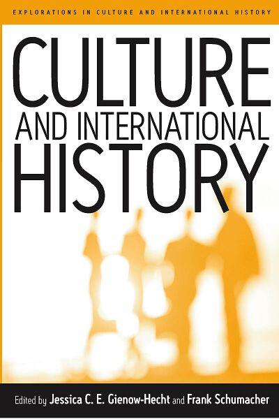 Culture & International History