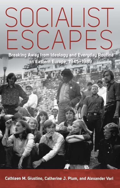 Socialist Escapes