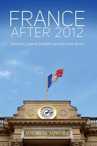 France After 2012