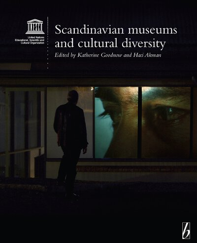 Scandinavian Museums and Cultural Diversity