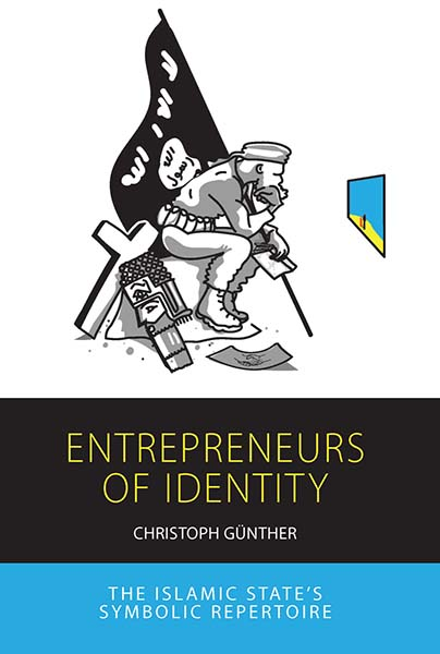 Entrepreneurs of Identity