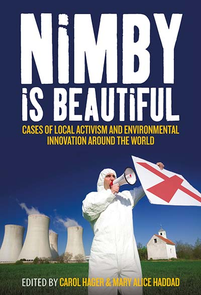 Nimby Is Beautiful