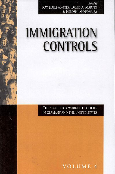 Immigration Controls