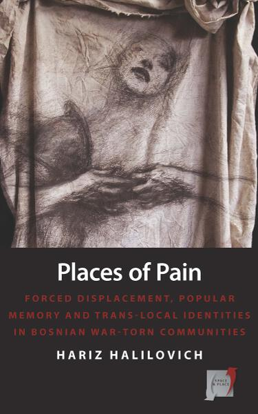 Places of Pain