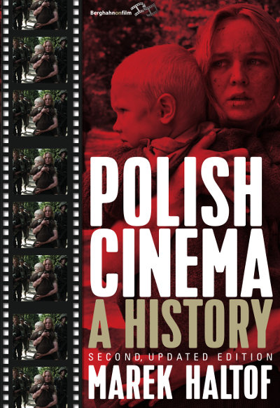 Polish Cinema: A History