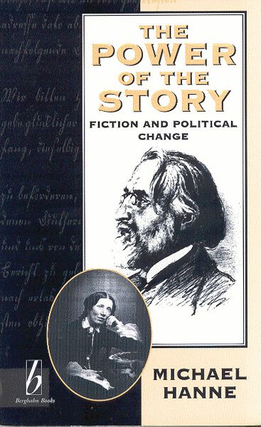 The Power of the Story: Fiction and Political Change