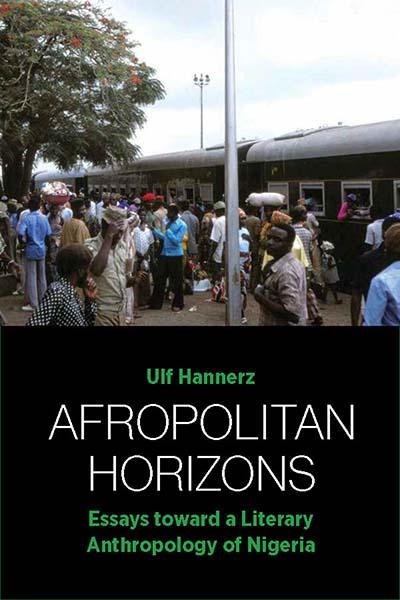 Afropolitan Horizons