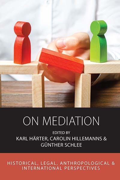 On Mediation