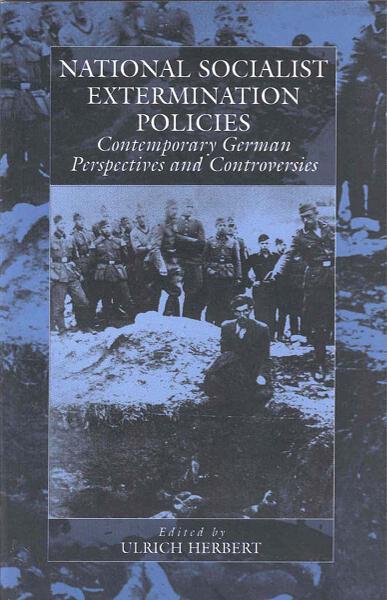 Nationalist Socialist Extermination Policies