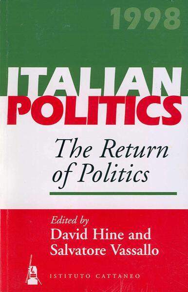 Return of Politics, The