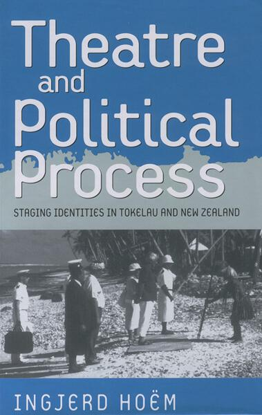Theater & Political Process
