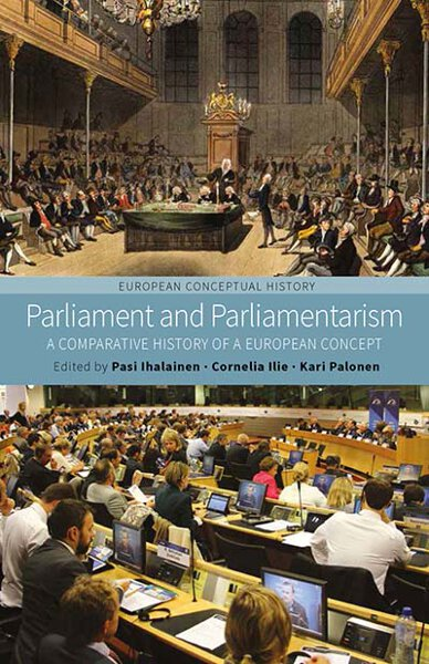 Parliament and Parliamentarism