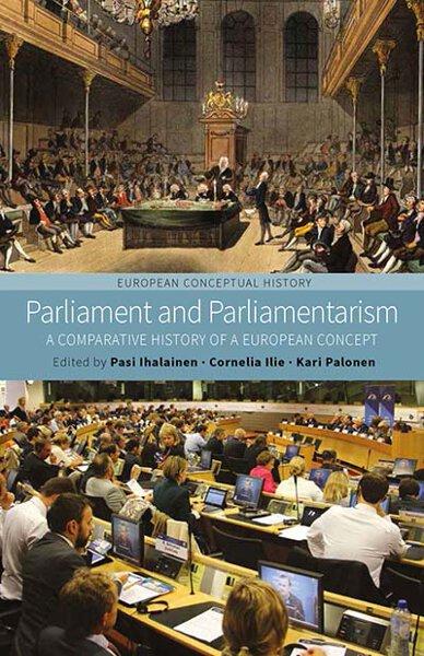 Parliament & Parliamentarism
