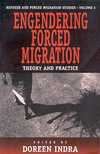 Engendering Forced Migration