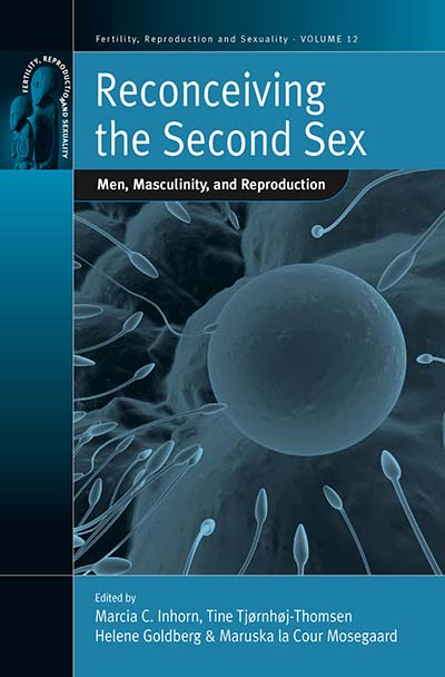 Reconceiving the Second Sex