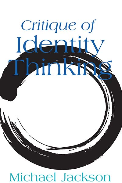 Critique of Identity Thinking