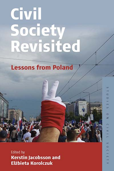 Civil Society Revisited: Lessons from Poland