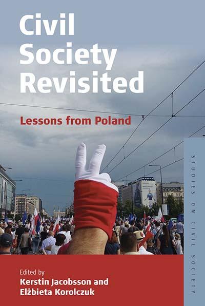Civil Society Revisited