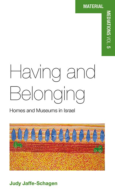 Having and Belonging