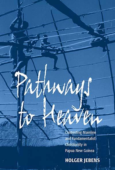 Pathways to Heaven