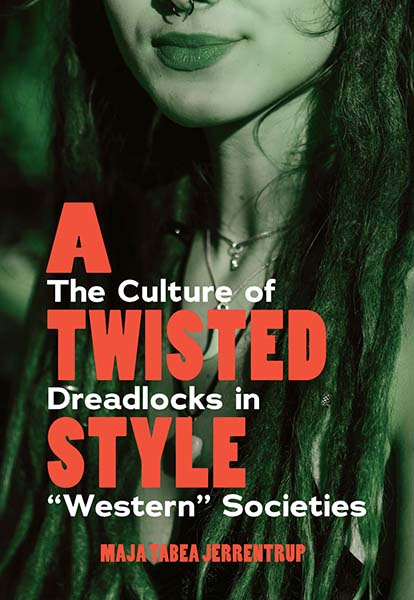 Twisted Style, A