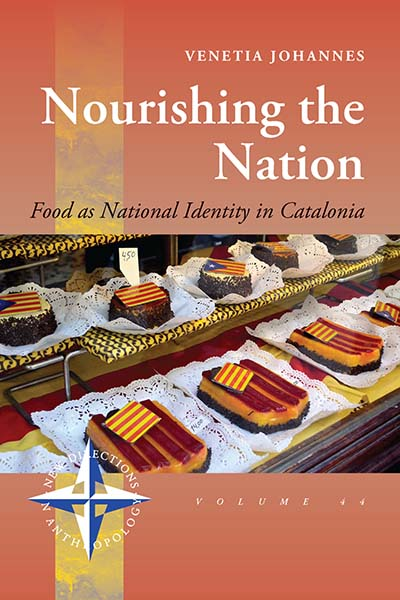 Nourishing the Nation: Food as National Identity in Catalonia