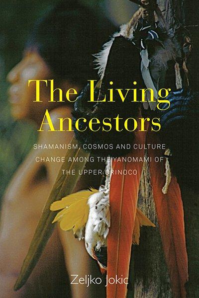 Living Ancestors, The