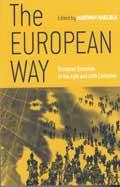 European Way, The