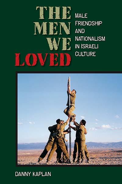 Men We Loved, The