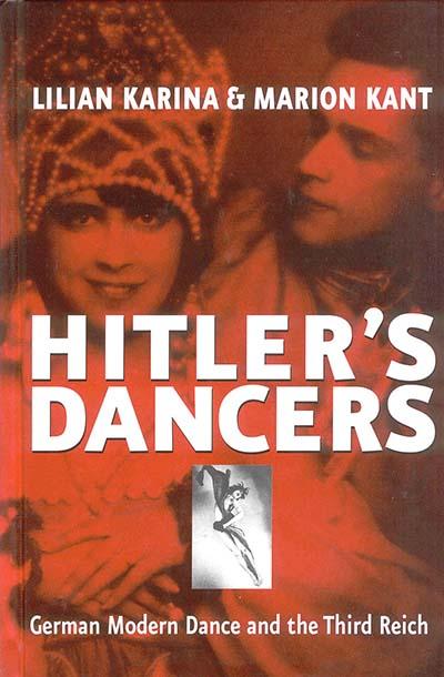 Hitler's Dancers
