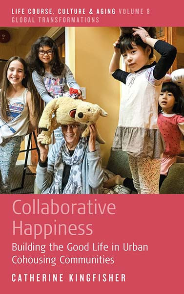 Collaborative Happiness