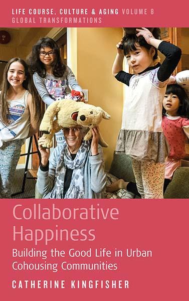 Collaborative Happiness
