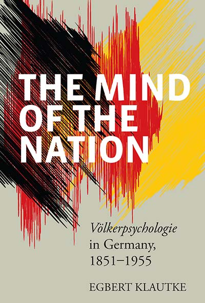 Mind of the Nation, The