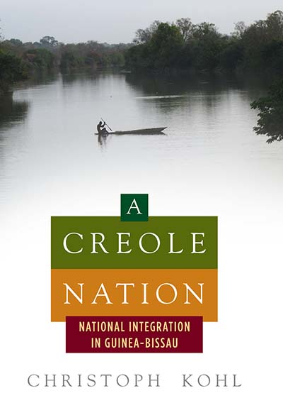 A Creole Nation
