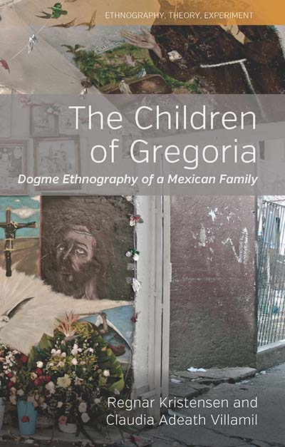 Children of Gregoria, The
