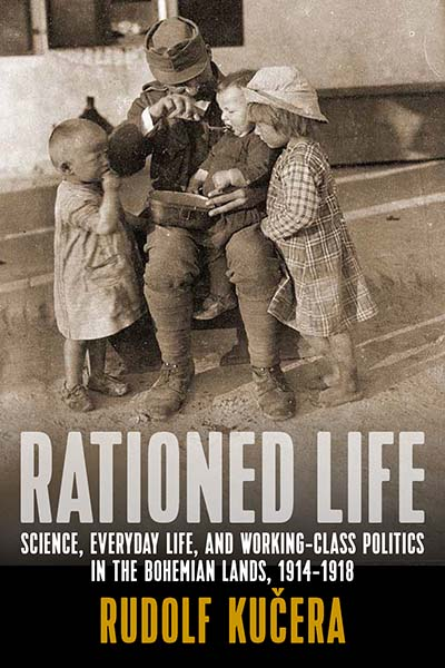 Rationed Life