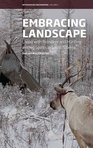 Embracing Landscape
