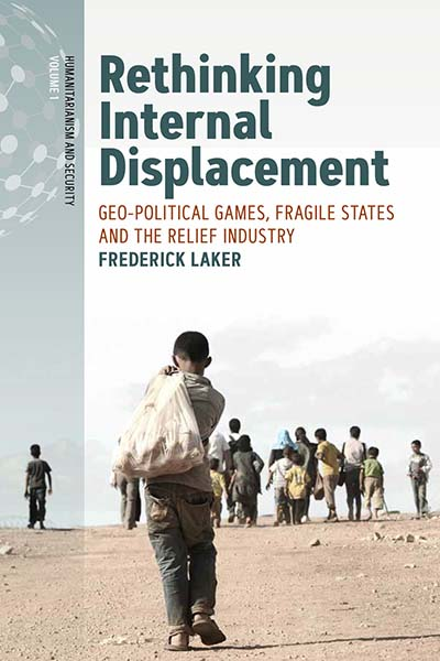 Rethinking Internal Displacement