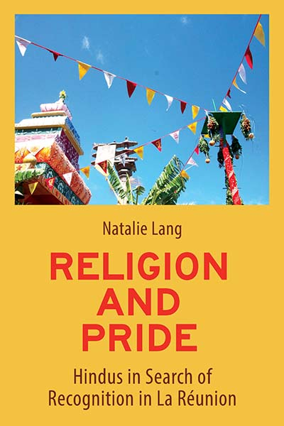 Religion and Pride
