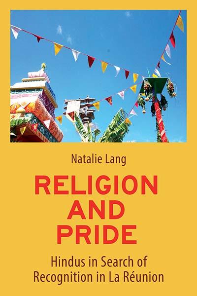 Religion and Pride