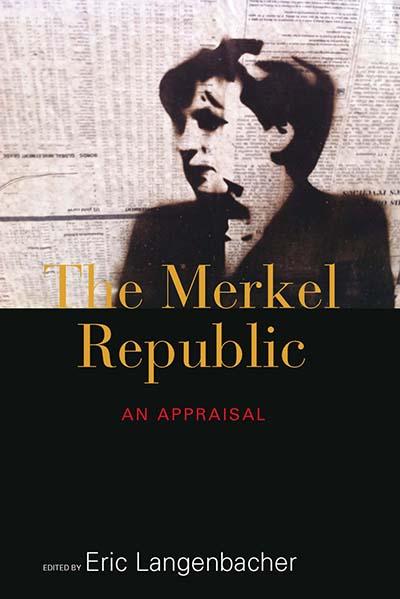 Merkel Republic, The