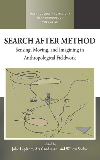 Search After Method